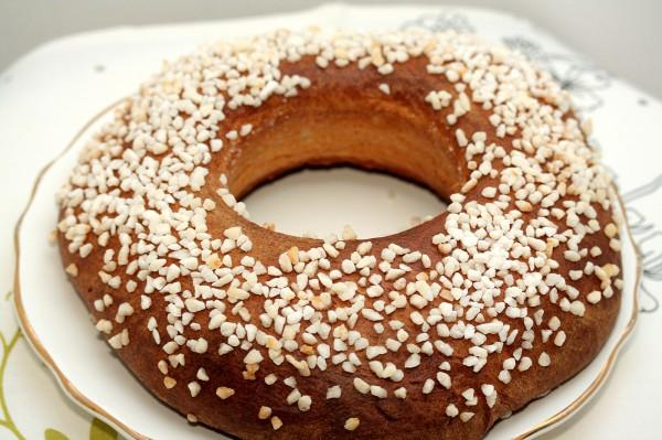 galette-des-rois-briochee--13-