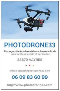 photodrone33